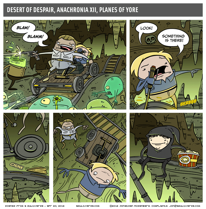 comic-2012-04-20-The-Cliff-Hanger.png