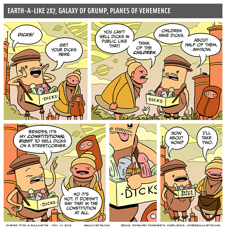 comic-2012-11-14-Dicks-For-Sale.png