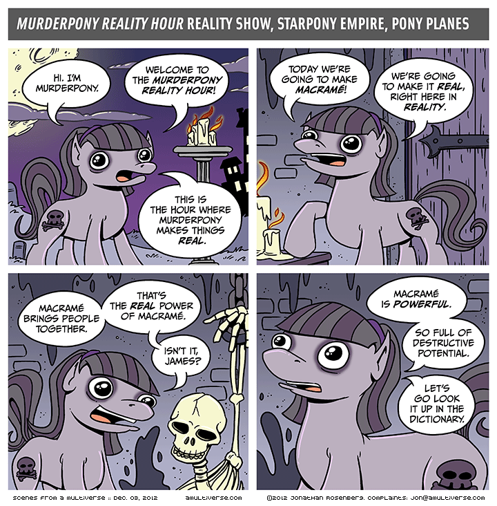 comic-2012-12-03-Confessions-Of-A-Reluctant-Brony.png