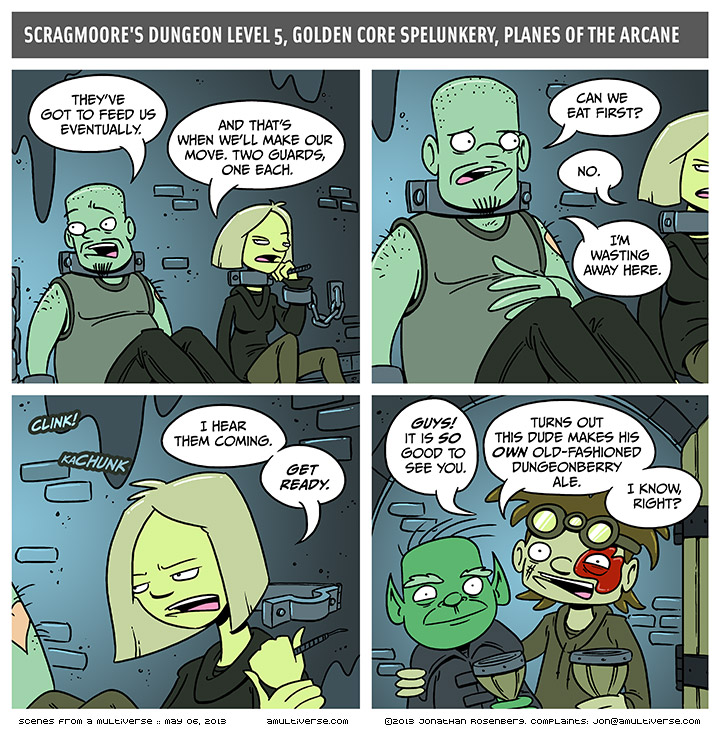 comic-2013-05-06-Dungeon-Divers-Make-A-Break.jpg