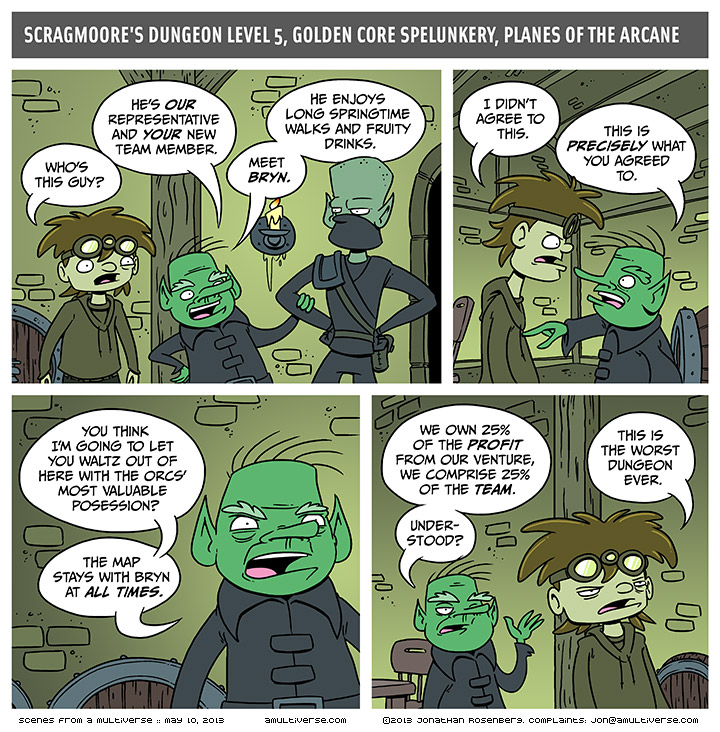 comic-2013-05-10-Dungeon-Divers-Negotiate-Poorly.jpg