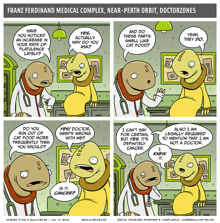 comic-2013-07-17-The-Checkup.jpg