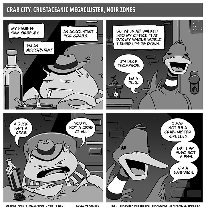 2014-02-10-Return-To-Crab-City