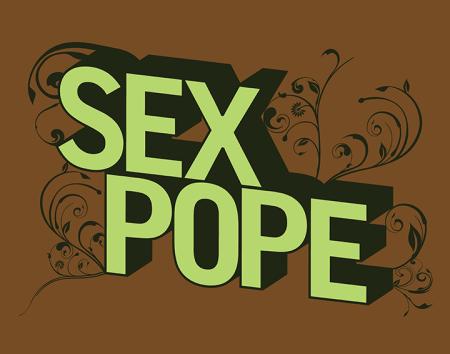 sexpope