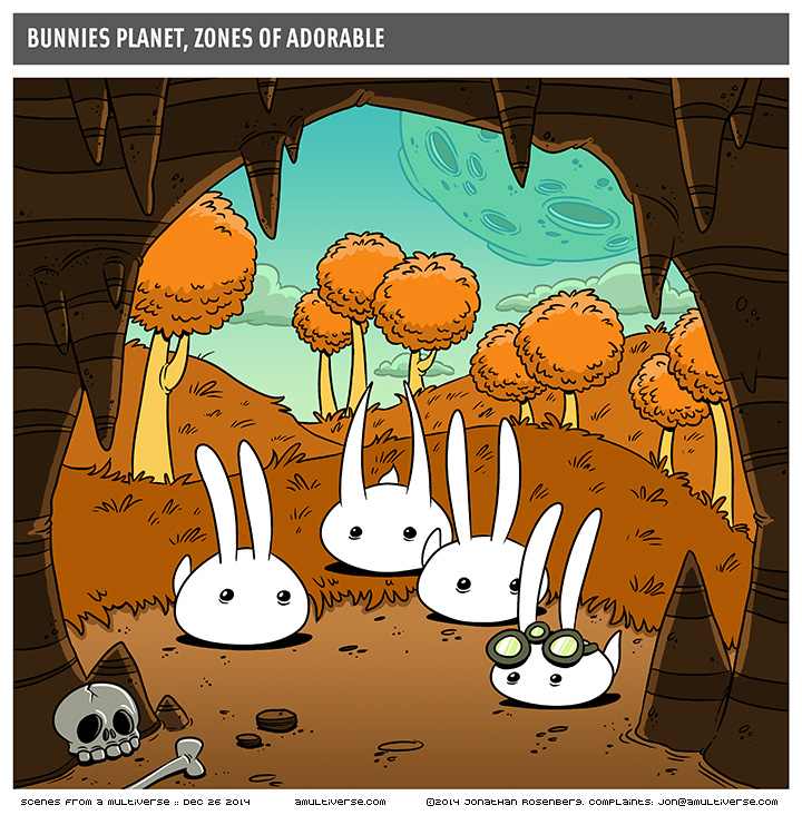 2014-12-26-Dungeon-Bunnies