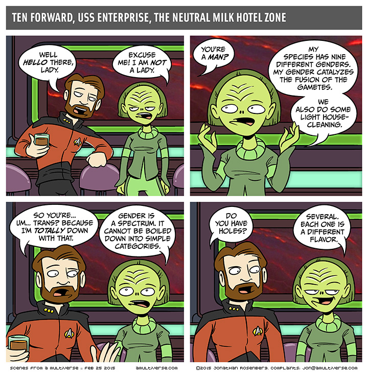 2015-02-25-Riker-I-Hardly-Know-Her