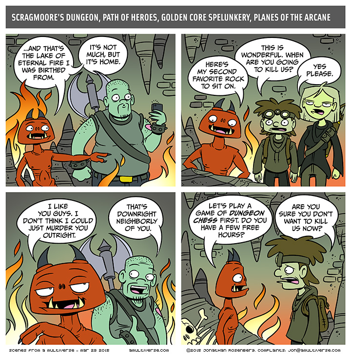 2015-03-23-Dungeon-Divers-Get-Bored-To-Death