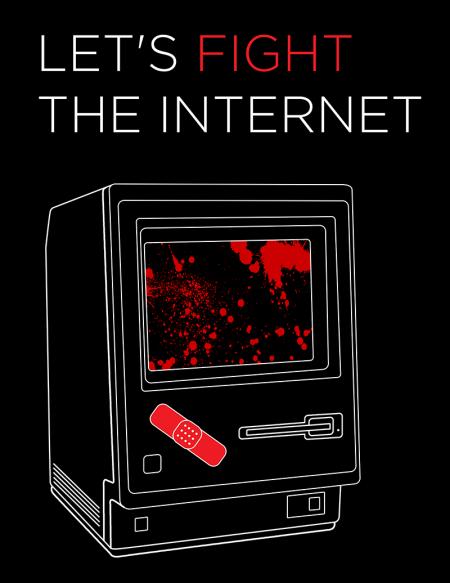 fighttheinternet